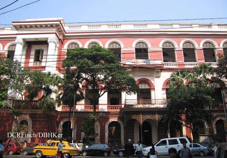 Avail luxury 1BHK/2BHK/3BHK apartments at Rajarhat,Garia